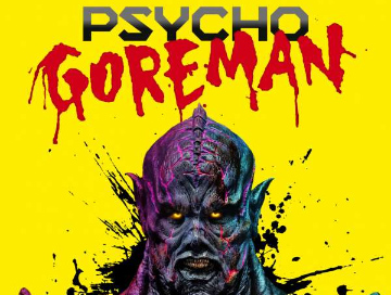 psycho_goreman_news.jpg