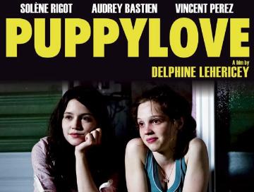 puppylove_erste_versuchung_news.jpg