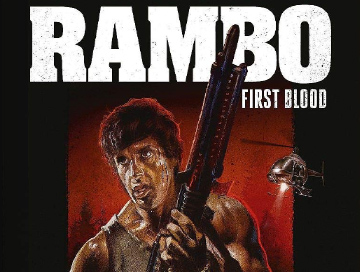 rambo_first_blood_news.jpg