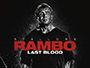 rambo_last_blood_news.jpg