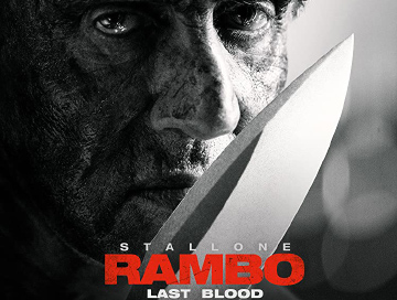 rambo_last_blood_news_neu.jpg