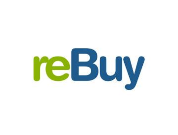 rebuy-Newslogo-NEU.jpg