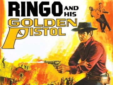ringo_mit_den_goldenen_pistolen_news.jpg