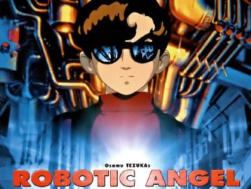 robotic_angel_news.jpg