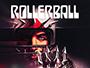 rollerball_1975_news.jpg