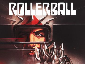 rollerball_1975_news_neu.jpg