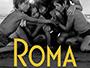 roma_news.jpg