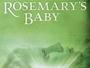 rosemarys_baby_news.jpg