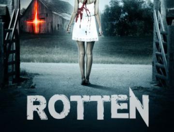rotten_news.jpg