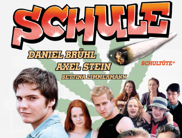 schule_news.jpg