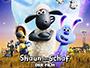 shaun_das_schaf_der_film_ufo_alarm_news.jpg