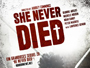 she_never_died_news.jpg