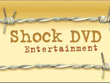 shock_dvd_entertainment_news.jpg