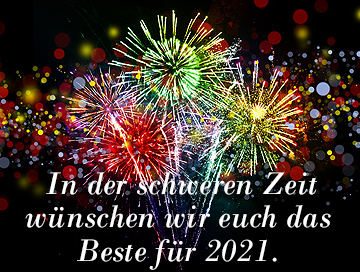 silvester-2020.png