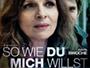 so_wie_du_mich_willst_news.jpg