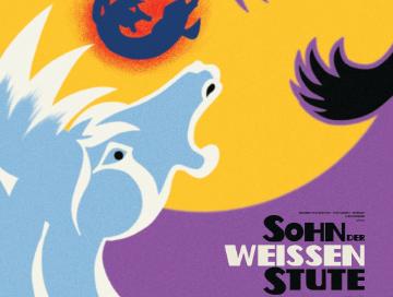 sohn_der_weissen_stute_news.jpg