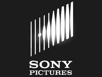 sony_pictures_news.jpg