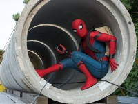 spider-man-homecoming-blu-ray-disc-review-005.jpg