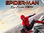 spider-man_far_from_home_news.jpg