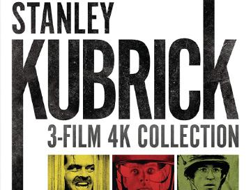 stanley_kubrick_3_film_4K_collection_news.jpg