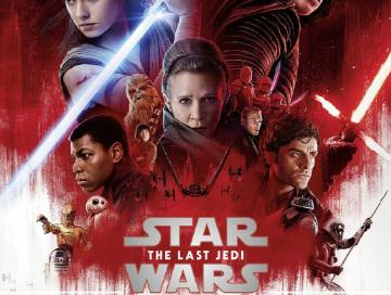 star_wars_die_letzten_jedi_news.jpg
