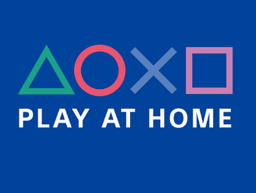 stay-at-home-ps-4.png
