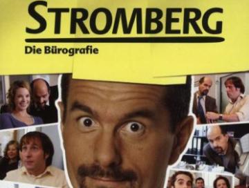 stromberg_news.jpg