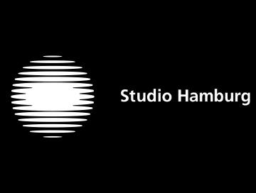 studio_hamburg_news.jpg