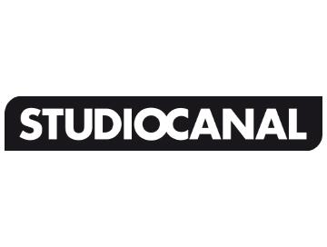 studiocanal_news.jpg