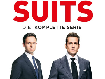 suits_die_komplette_serie_news.jpg