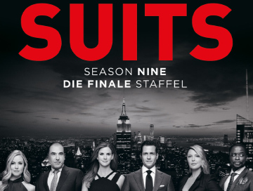 suits_staffel_9_news.jpg