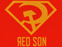 superman_red_son_news.jpg