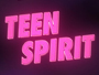 teen_spirit_news.jpg