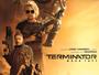 terminator_dark_fate_news.jpg