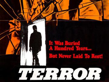terror_1978_news.jpg