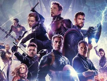 the-Avengers-Newslogo.jpeg