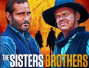 the-sisters-brothers-Newslogo.jpg