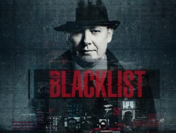 the_blacklist_news.jpg