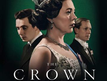 the_crown_dritte_staffel_news.jpg