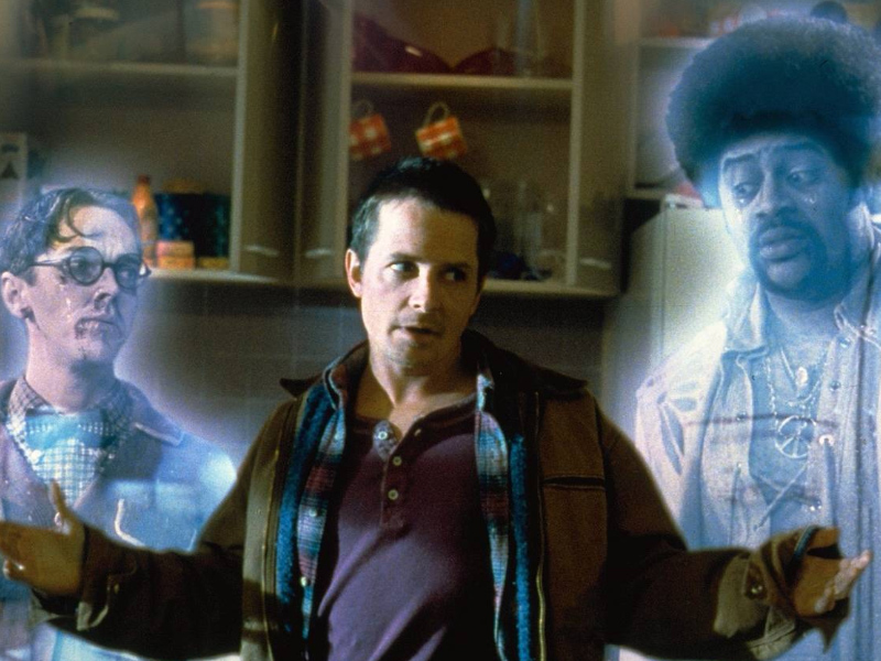 the_frighteners_04.jpg