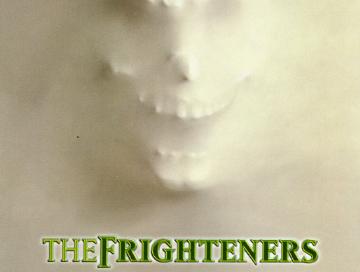 the_frighteners_news.jpg