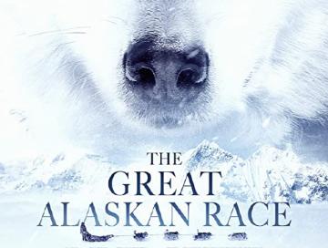 the_great_alaskan_race_news.jpg