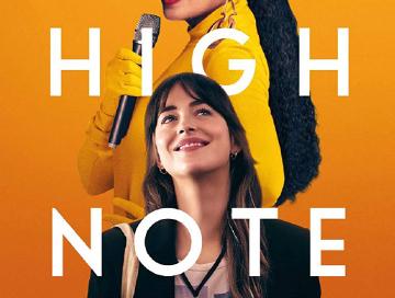 the_high_note_news.jpg