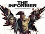 the_informer_news.jpg