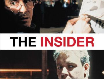 the_insider_news.jpg