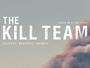 the_kill_team_news.jpg