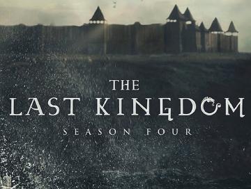 the_last_kingdom_staffel_4_news.jpg