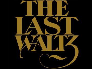 the_last_waltz_news.jpg