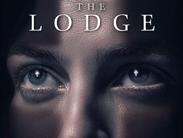 the_lodge_news_neu.jpg