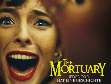 the_mortuary_news.jpg